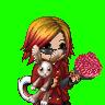 juliette_fairy's avatar