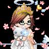 AkibeJosephus's avatar