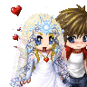 LinksWif3's avatar