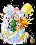 eliza123456789's avatar