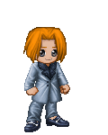 jammieboyXD's avatar