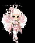 HauntingEchoes's avatar