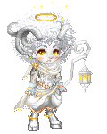 Taeryyn's avatar