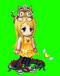 anitaAMAZING's avatar