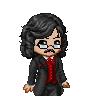 xo-PUFFiN's avatar