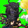 Kasuki Asama's avatar