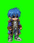 bballer563's avatar