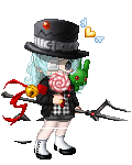 enchanted_blackrose