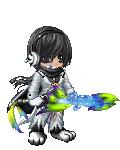 TJO7's avatar