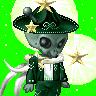 PsychoTwinkie's avatar