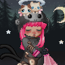 aftereyefall's avatar