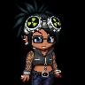 -Kayyee-Geezz-'s avatar