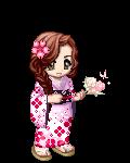 ShonnaRose's avatar