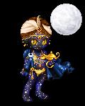 TheEmptyCanvas's avatar