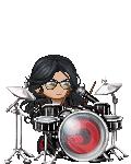 Ortizsensei's avatar