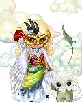 Loreny00's avatar