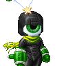 master_of_yore's avatar