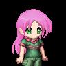 Sakura_Haruno Leaf_Ninja's avatar
