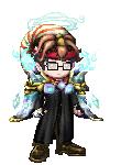 romeo23cute's avatar