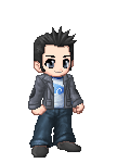 Chef Luigo's avatar