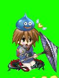 katiewow's avatar