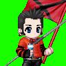 GayFrancisco's avatar