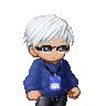 10ck3 4nd K3y's avatar