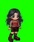 demonickitten1212's avatar