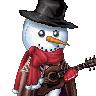 SuperThomas65's avatar