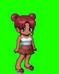 jadeline13's avatar
