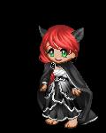 Madame Dark Raven