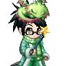 hrypotrfreek2707's avatar