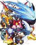 Mackey_06's avatar