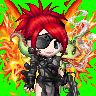 -5w33ty-'s avatar