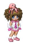 Maarta123's avatar