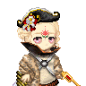 jason the evil sunflower's avatar