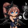 Kitty1416's avatar