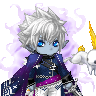 demon_bounty's avatar