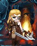 8-CrownlessKing-8's avatar