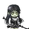 Spooky Steve's avatar