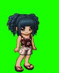 xXEmo_CupcakeLove_1217xX's avatar