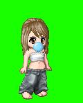 Xtony_stewartX's avatar