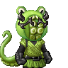 Candy Ninja's avatar