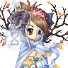 iCutieCindy's avatar