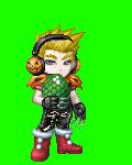 mentalmute's avatar
