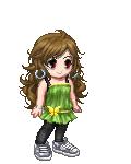 Funcky_Monkey01's avatar
