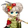 gemeinschaft's avatar