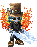 Rex Zieger's avatar