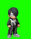treyly's avatar
