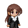 Demon_Jynxe's avatar